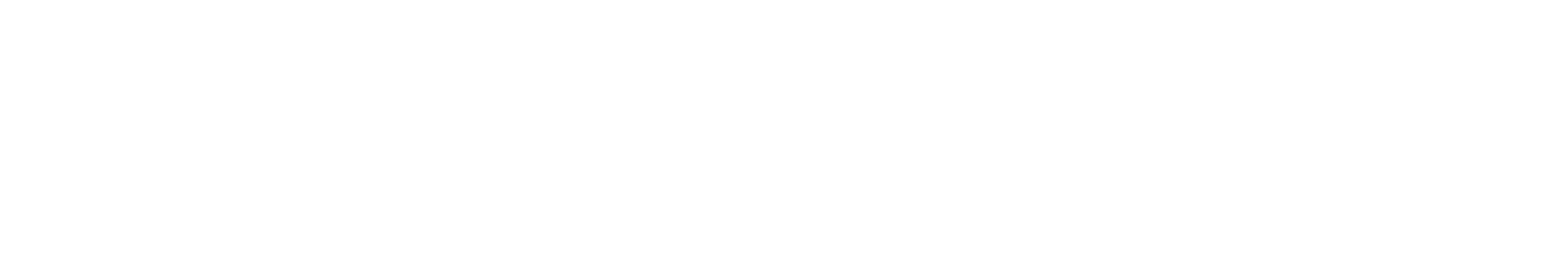 horz-logo