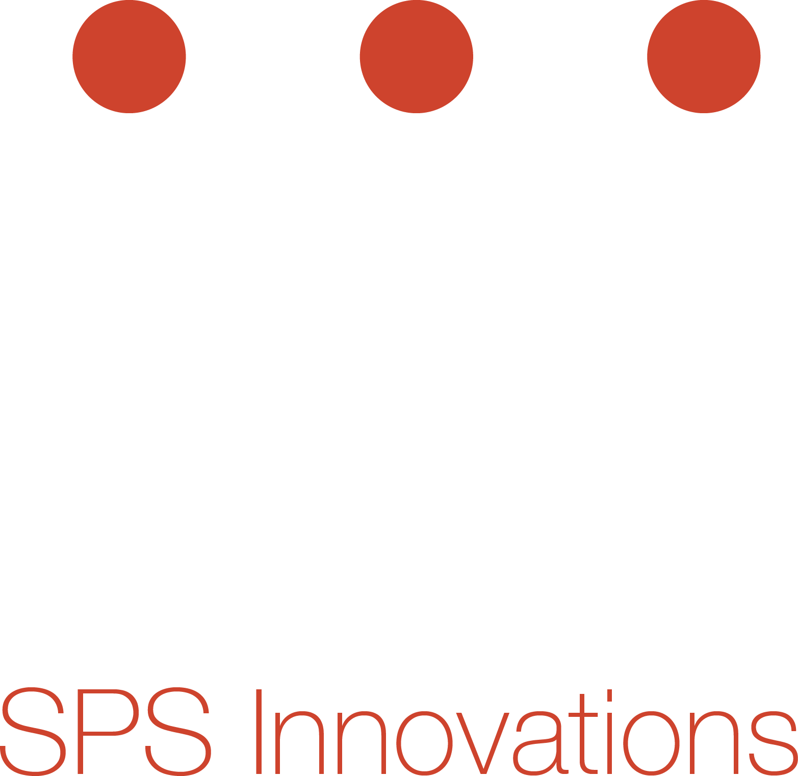 SPS Innovations