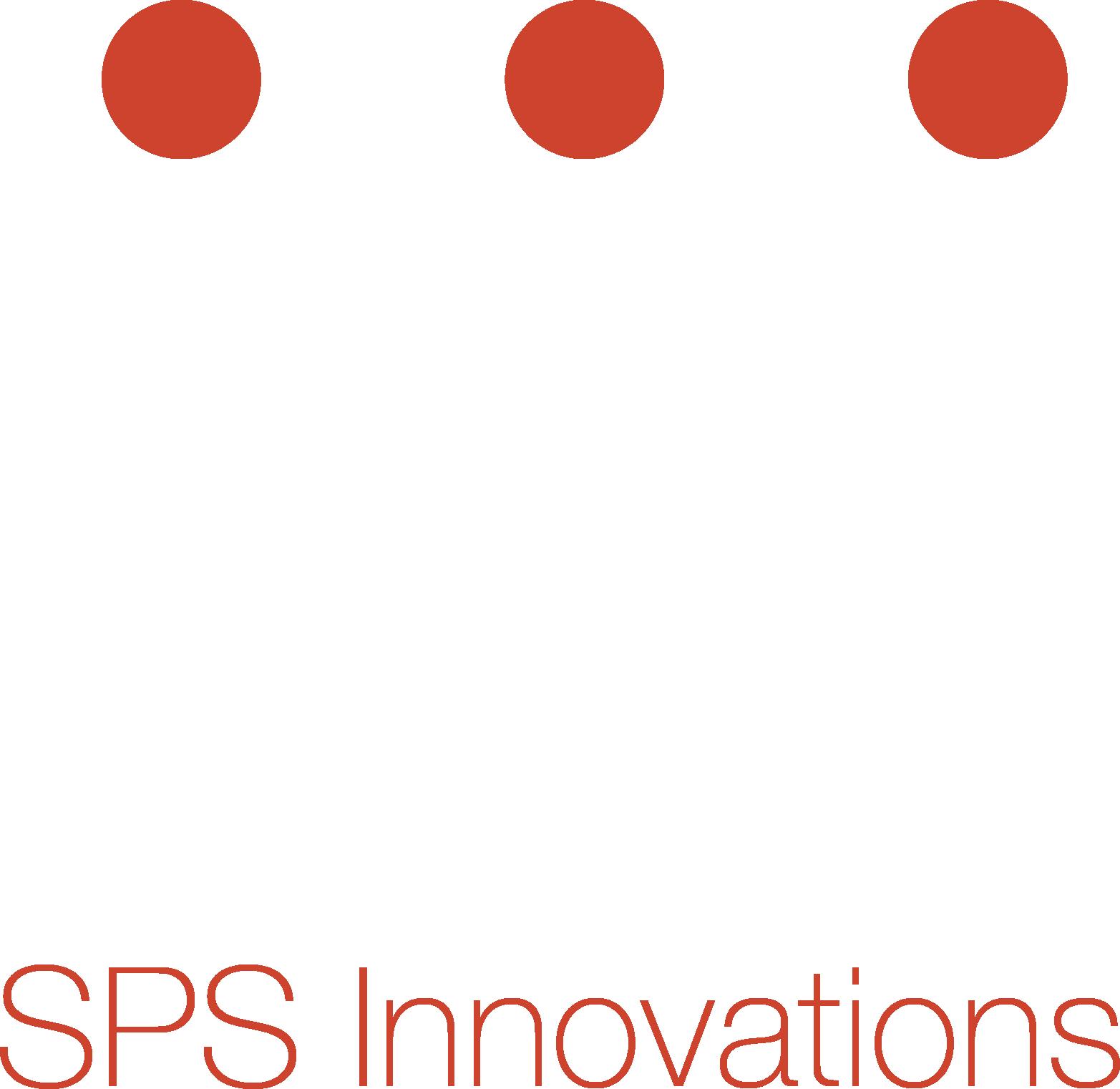 SPS Innovations